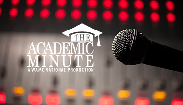 New York Tech Week on The Academic Minute