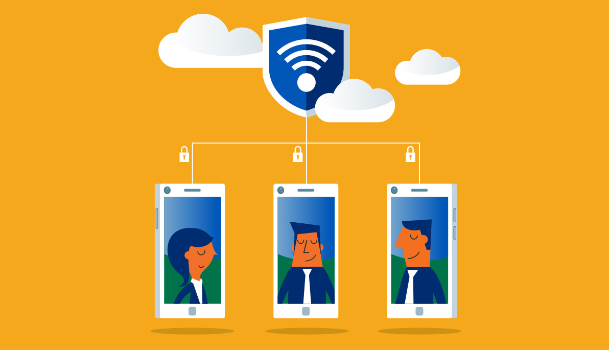 Ways to Protect Zoom Meetings