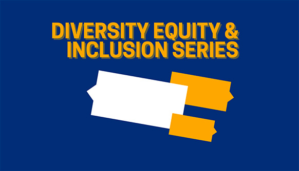 Wrapped: Fall Conversations on Diversity and Inclusion