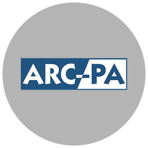 ARC-PA Accreditation Logo