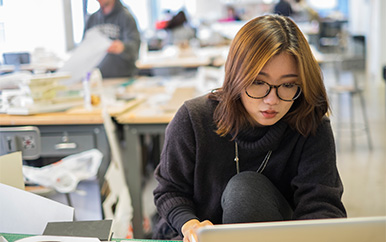 architectural technology, a.a.s. | degrees | nyit
