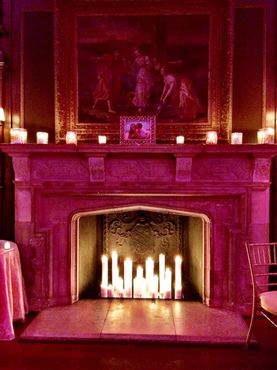 european weddings de seversky mansion nyit