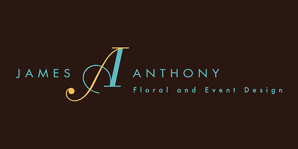 James Anthony Floral and Event Design