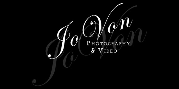 JoVon Photography and Video