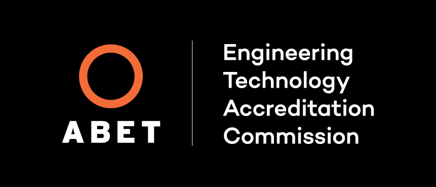 Engineering Technology Accreditation Commission