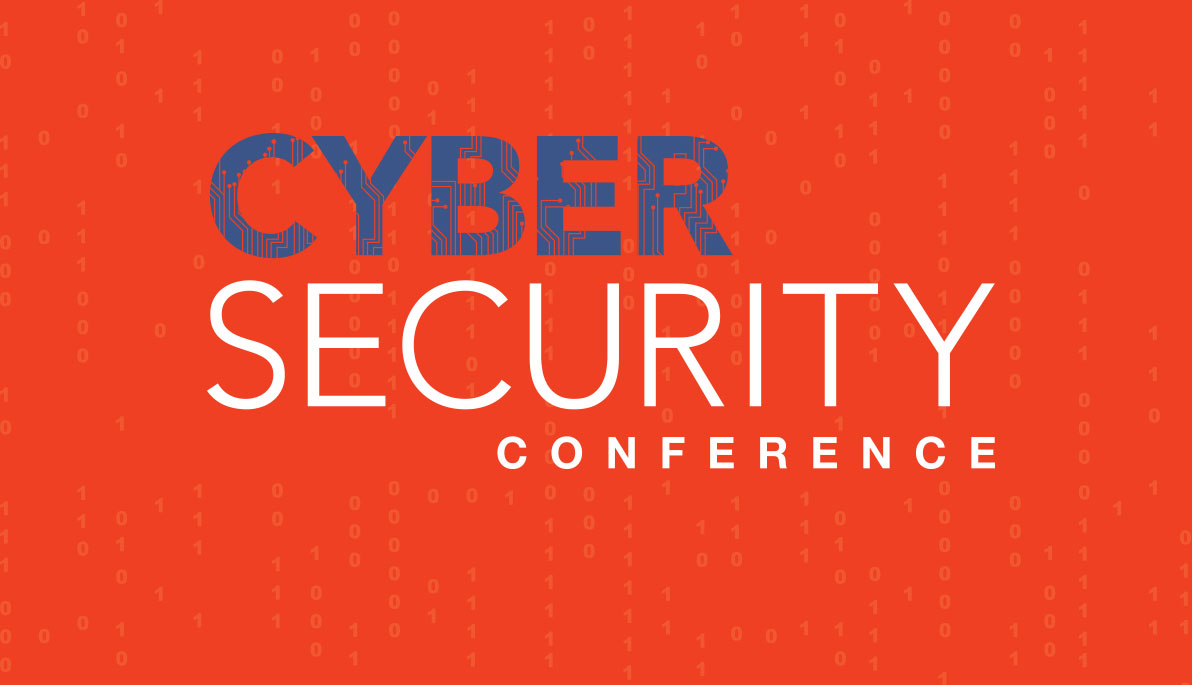 Annual Cybersecurity Conference | Events | NYIT