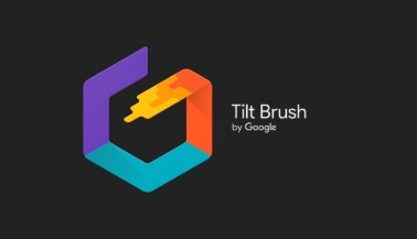 Virtual Reality Drawing Marathons with Google Tiltbrush & VR Meditation