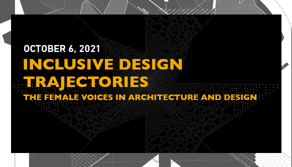 Inclusive Design Trajectories