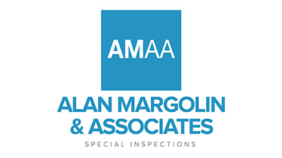 Alan Margolin & Associates