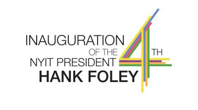 President Foley's Inauguration