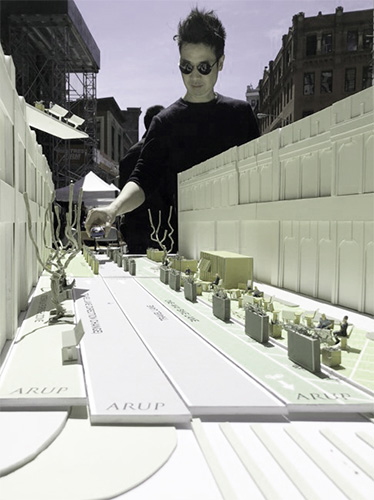 <strong>Project:</strong> Future Streets Model with AIANY and ARUP<br><strong>Source:</strong>