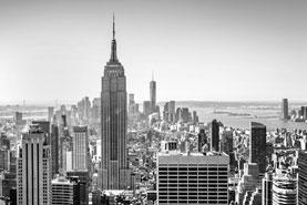School Of Architecture Design NYIT - New york architecture schools