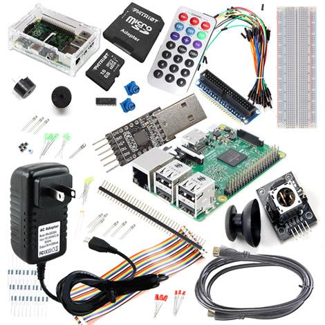 Electronics & Programming | Library | NYIT