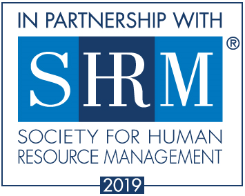Human Resource Management | School of Management | NYIT