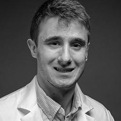 Student Ambassadors: Long Island   College of Osteopathic Medicine