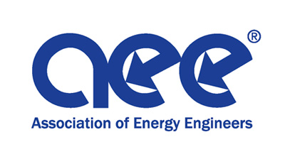 AEE: The Association of Energy Engineers. Long Island Chapter.