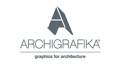 Archigrafika: graphics for architecture
