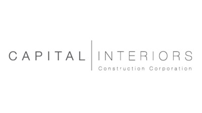 Capital Interiors Construction Corporation