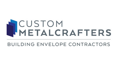 Custom Metalcrafters, Inc.