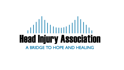 Head Injury Association. A Bridge to Hope and Healing.