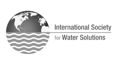 International Society For Water Solutions