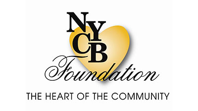 New York Community Bank Foundation: The Heart of the Community