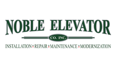 Noble Elevator Company, Inc. Installation, Repair, Maintenance, Modernization
