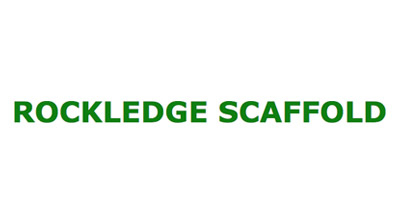 Rockledge Scaffold Corp.