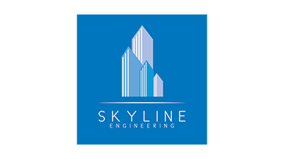 Skyline Engineering