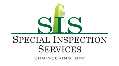 Special Inspection Services Engineering, DPC