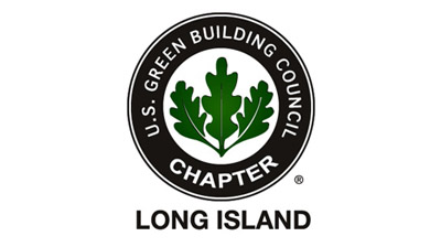 U.S. Green Building Council. Long Island Chapter.
