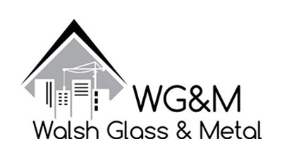 Walsh Glass and Metal