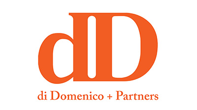 di Domenico + Partners