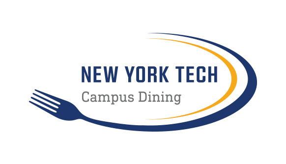 New York Tech Campus Dining