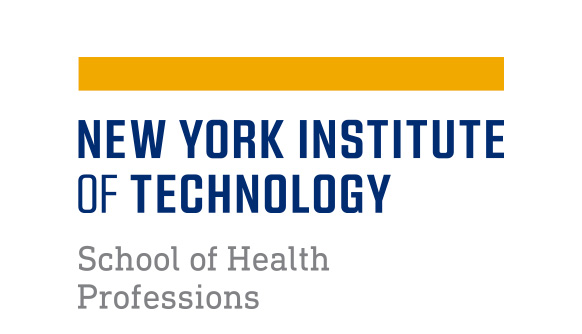 NYIT School of Health Professions